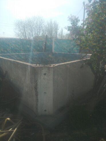 купить бмв 320 в Кыргызстан: Продается битонный короб от водокачки высота 130, ширина 320/320