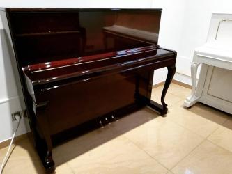 alətlər - Azərbaycan: Pianino Royal Faizsiz Daxili Kreditlə almaq mümkündür. Müxtəlif marka
