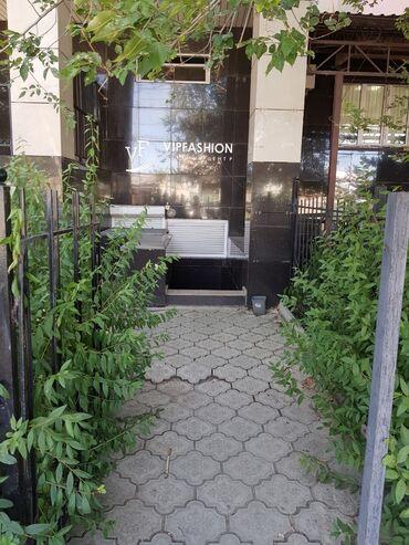 Аренда коммерческой недвижимости в Бишкек: Сдаётся помещение в аренду 113 кв/м. На долгий срок.Перед сдачей