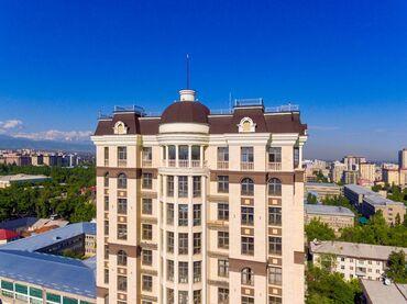 прокат бензопилы в Кыргызстан: Сдается квартира: 3 комнаты, 100 кв. м, Бишкек