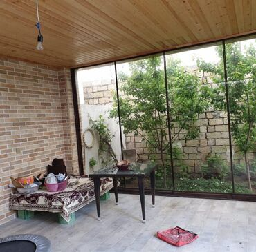 Работа - Джейранбатан: Дворники, садовники