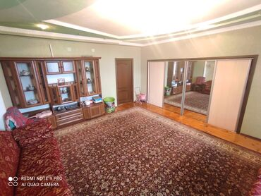 Продается квартира: Элитка, Джал, 3 комнаты, 127 кв. м
