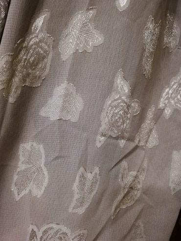 Zenski set Sivo-zeelene boje - Lajkovac - slika 2