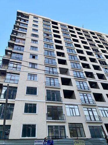 продам клексан в Кыргызстан: Продается квартира:Элитка, Асанбай, 3 комнаты, 100 кв. м