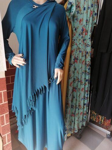Женская одежда в Джалал-Абад: Распродажа!! Производство Турция. материал масло