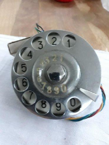диски на ауди в Азербайджан: Диск телефона. Работает идеально. С телефона автомата города Баку