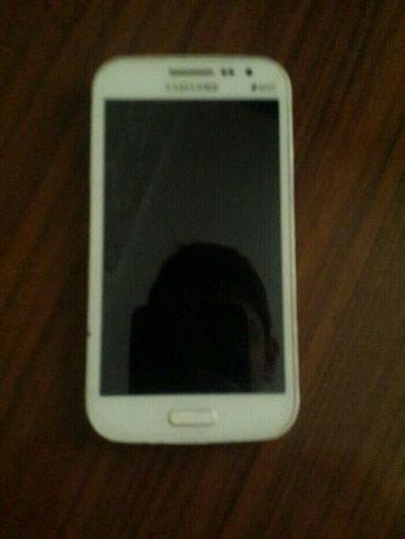 Bakı şəhərində Samsung galaxy win telefon arada sonub acilir birde zaryatka bitende