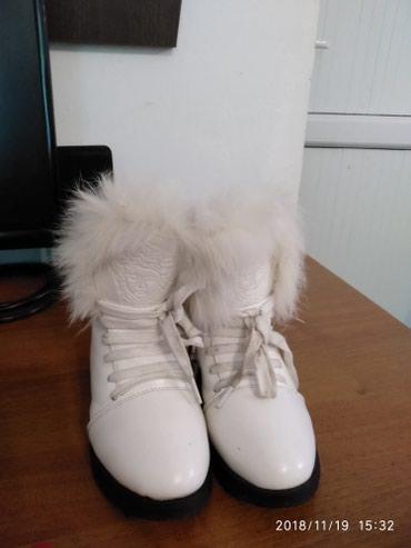 Продаю шикарные детские в Бишкек