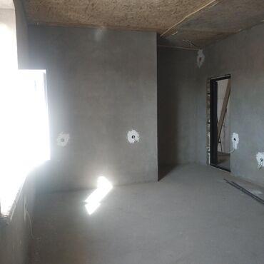 рулевая рейка honda fit в Кыргызстан: Продается квартира: 1 комната, 25 кв. м
