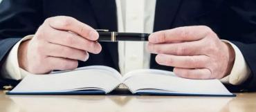 Юридическая консультация населению - Кыргызстан: Услуги юриста и бухгалтера от компании Legal TrustФилиал, кооператив