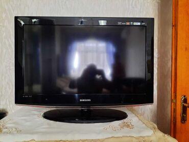 - Azərbaycan: Televizor 82 ekran az işlənib