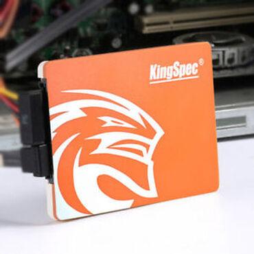 купить-хард-диск в Кыргызстан: В продаже новые ssd накопители ( диски) по самым лучшим ценамдля