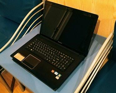 Bakı şəhərində Lenovo i5 Ultrabook - 500 manat - SATILIR - Əlaqə saxlamaq üçün