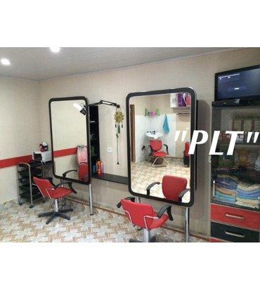 """PLT"" mebel.yerli istehsal olan salon mebellerin ofisimize yaxinlasib в Кызылрабат"
