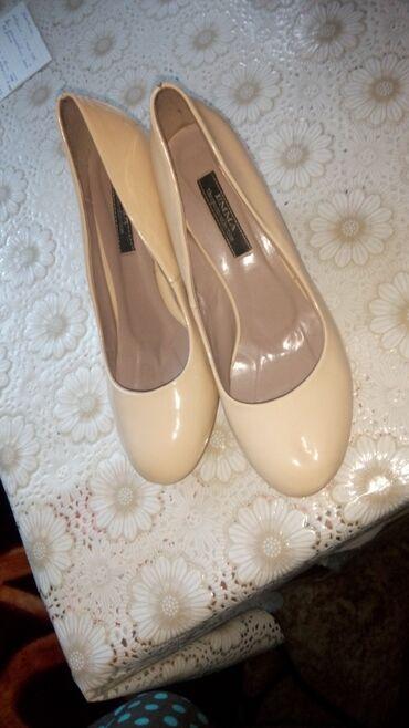 Продаю туфли EMMA thespain collection. Привезенные из Италии