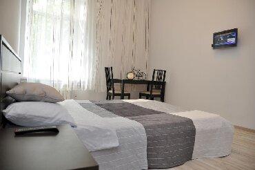 Аренда отелей и хостелов в Кыргызстан: Гостевой Дом. Гостиница посуточно и почасовой. Люкс номера.Есть всё
