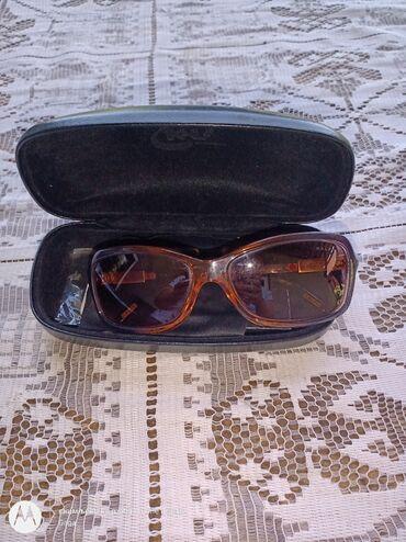 Ralph lauren - Srbija: Naočare za sunce Ralph Lauren