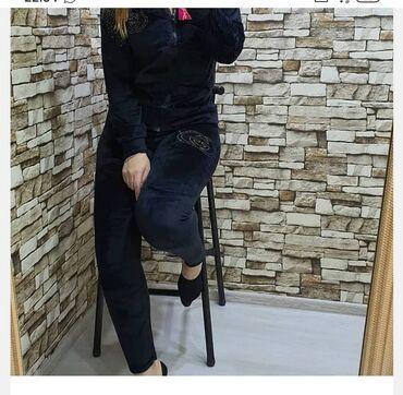 - Azərbaycan: Qadın ev geyimləri .online satisdir.razmeri standartdır