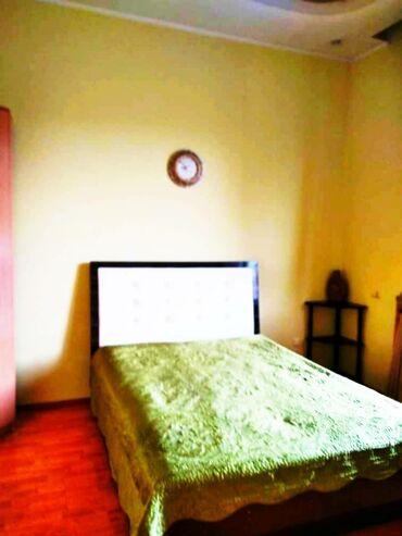 Сдам в аренду Дома Посуточно от собственника: 200 кв. м, 7 комнат