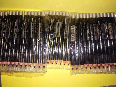 Продается карандаши