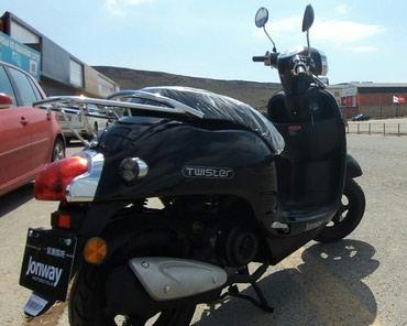 Bakı şəhərində Mopedler nagd qiymete real alicilara endirimde olacaq.bu ve diger
