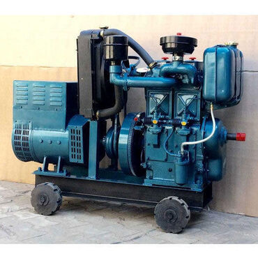 Hər növ işiq dizel və ya xarici generatorların alışı,satışı,yağının