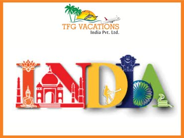 Online Marketing Work Online Jobs From TFG Vacations Pvt. Ltd. in Kathmandu