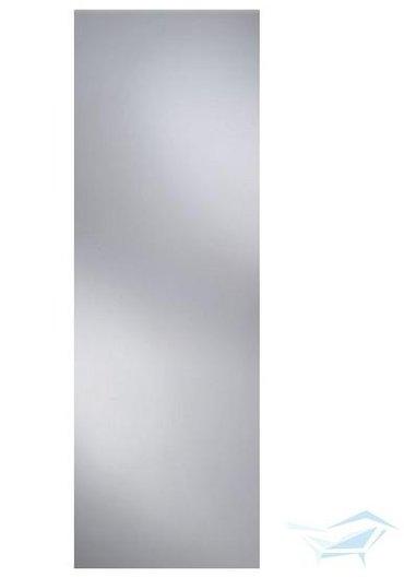 Зеркало без рамы б/у. размеры: высота в Бишкек
