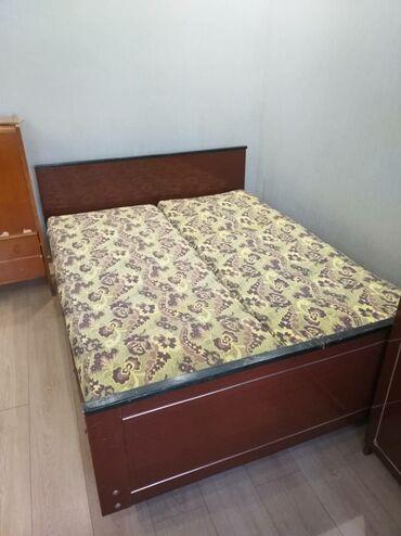 blackberry bold 9000 в Кыргызстан: Мебельный гарнитур | Спальный