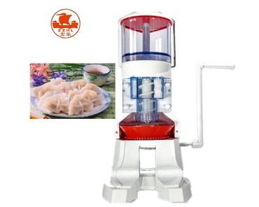 Кухонное оборудование. Ручной домашний пельменный аппарат. в Бишкек