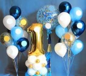 гелиевые шарики бишкек in Кыргызстан | ДРУГИЕ ТОВАРЫ ДЛЯ ДЕТЕЙ: Шарики по доступным ценамБольшой выбор гелиевых шаров в нашем
