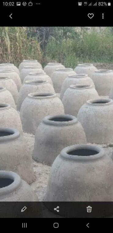 дрим хаус бишкек в Кыргызстан: Тандыр сатылат Бишкек