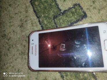 Samsung - Кыргызстан: Продаю телефон Самсунг Ж1 айс состояние идеальное прашу 2500 уступлю