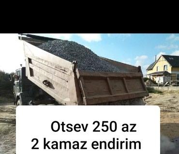 OTSEV в Cəlilabad