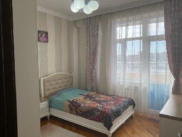 - Azərbaycan: Mənzil satılır: 3 otaqlı, 113 kv. m
