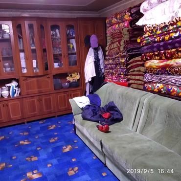Продажа Дома от собственника: 100 кв. м., 3 комнаты в Джалал-Абад
