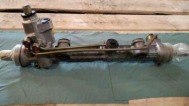 Продам рейку W220 S class. Рейка в идеальном состоянии