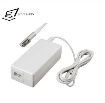 85W L-Tip Adaptor Apple MacBook Pro 13' 15' 17 A1286