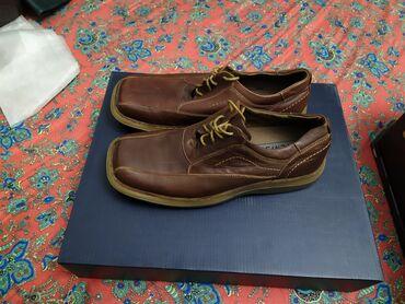 Продаю обувь размеры 41, 43