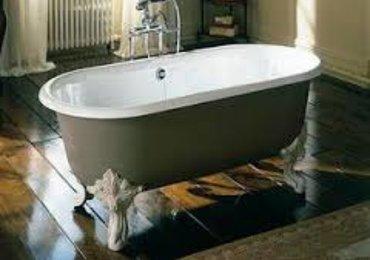 Реставрация ванны! любой сложности! в Бишкек