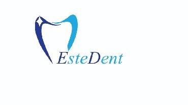 стоматология dent live в Кыргызстан: Требуется врач стоматолог терапевт,детский врач в частную клинику в це