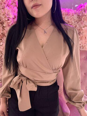 Женская одежда - Кыргызстан: Жилетки,кофты производство Турция