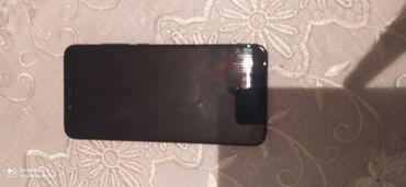 Xiaomi Mi A2 64 GB qara