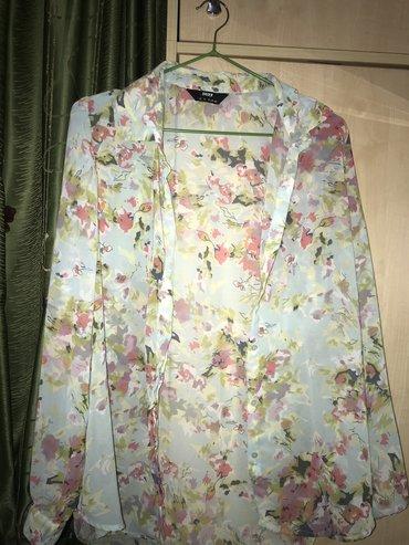 Рубашки размер 38-40каждая рубашка,в отличном состоянии,все куплены