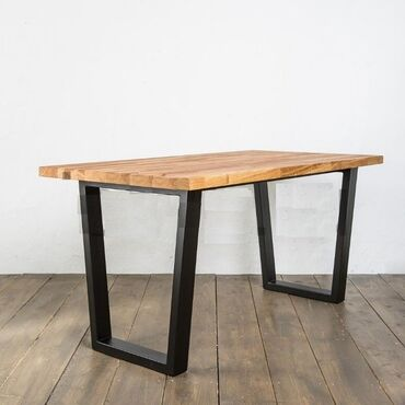 Стол | Журнальный, Кухонный | Другой механизм стола
