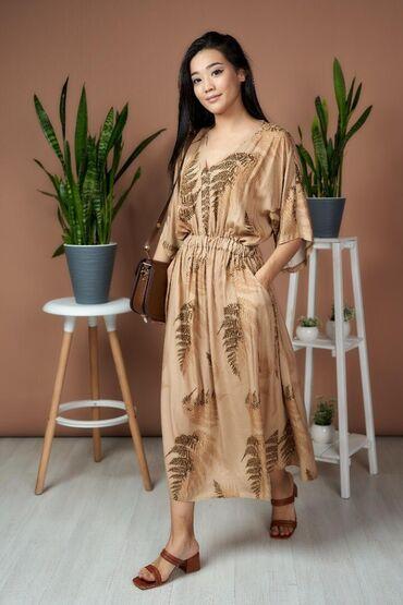 Требуются швеи с опытом - Кыргызстан: Индивидуальный пошив | Швейный цех | Платья, Футболки, Блузки