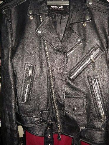 мужские рубашки без воротника в Кыргызстан: Мужские куртки M