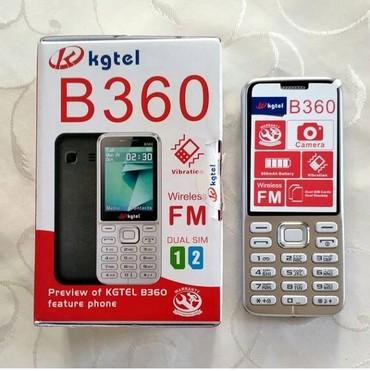 xiaomi-redmi-3s-32gb-grey - Azərbaycan: Nokia