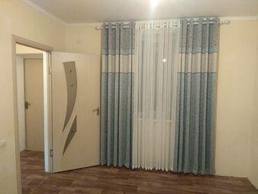Продам Дом 32 кв. м, 4 комнаты