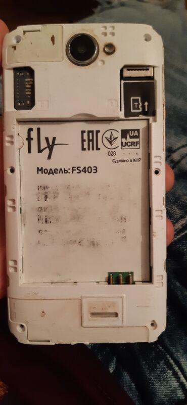 Fly - Azərbaycan: Fly fs403 platasi satilir gorduyunuz vezyetdedir platasi iwleyir